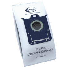S-bag GR201S - Long Performance - 4 stuks