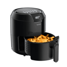EY4018 Easy Fry Precision