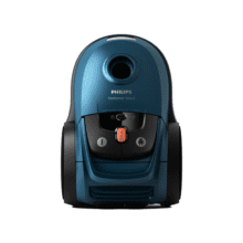 Philips - FC8783/09 Performer Silent