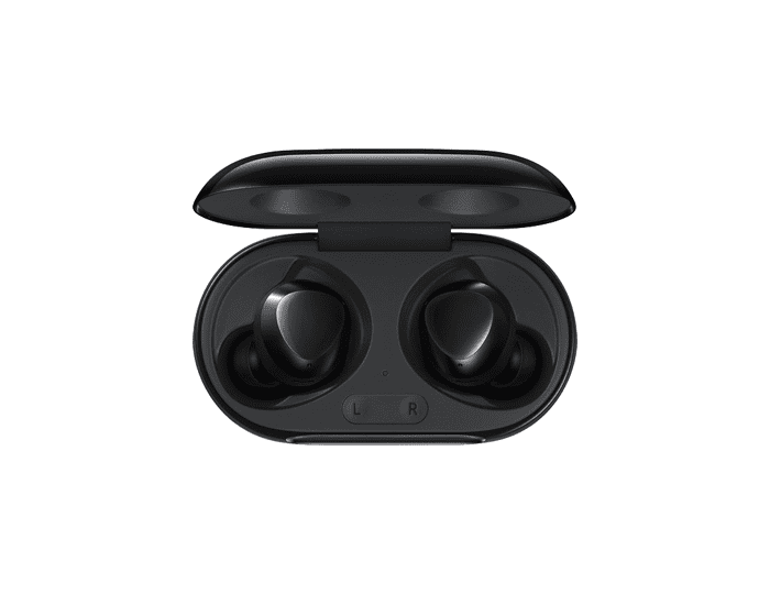 Samsung - Galaxy Buds+ R175 - Black
